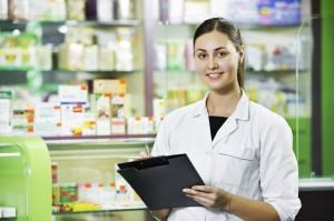 health care market research