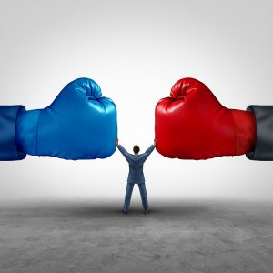 reconsider conflict